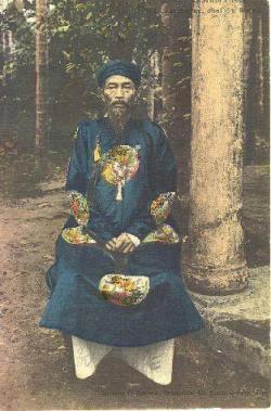 Ông Ngô Đình Diệm, Người Thế Nào?